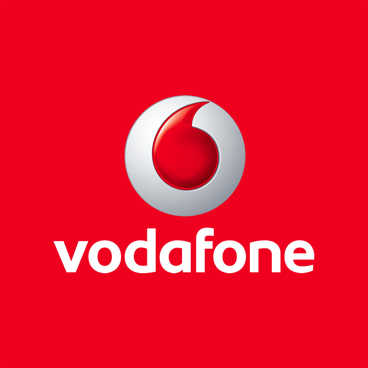 Logo da Vodafone (miniatura)