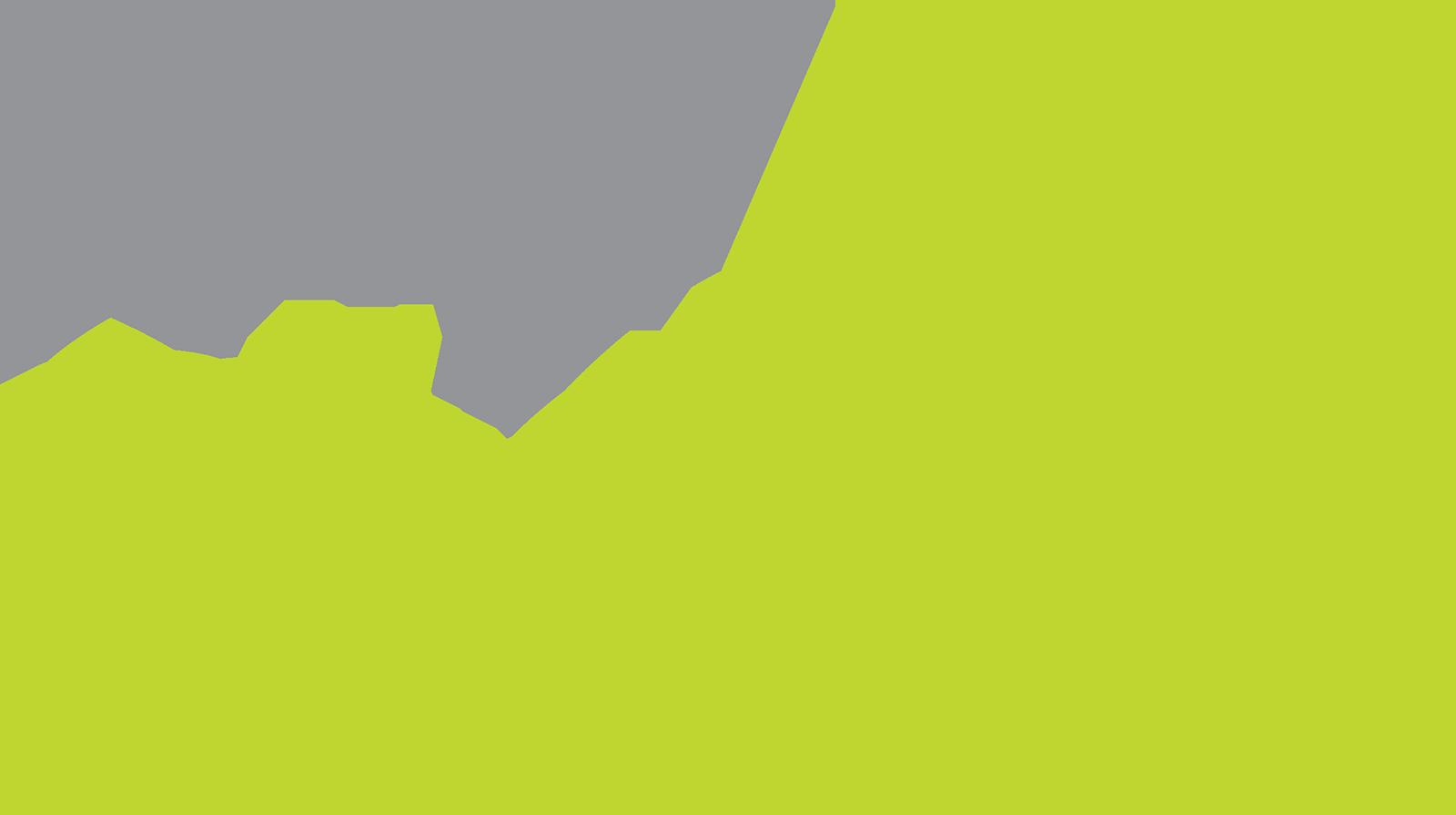 Novo(a) logo/logotipo/marca da MyStore