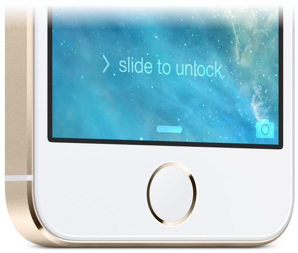 Usuários de iPhones desbloqueiam aparelhos em média 80 vezes ao dia