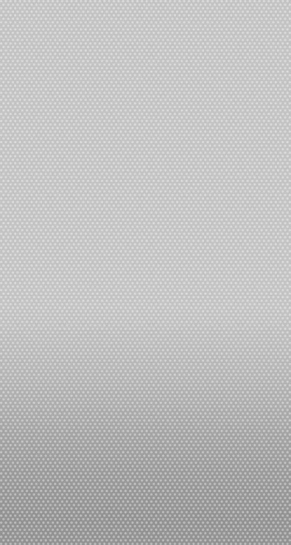 Wallpaper - iOS 7