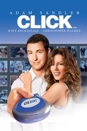 Pôster do filme Click