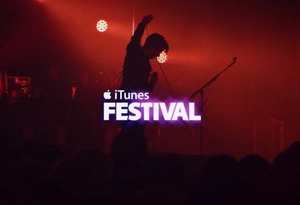 28-festival