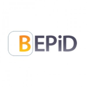 Logo BEPiD
