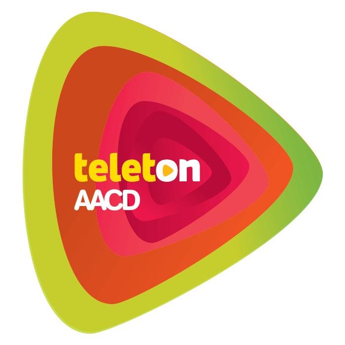 Logo do Telefon 2013
