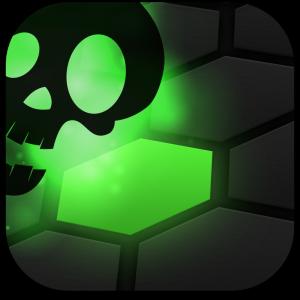 Ícone do jogo BlastYourFriend para iPads