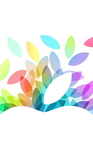 Wallpaper 1 criado por AR7 - iPhone 5/5c/5s