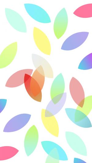 Wallpaper 2 criado por AR7 - iPhone 5/5c/5s