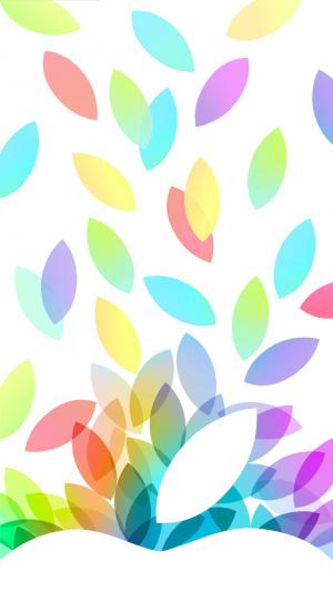 Wallpaper criado por Eddy Younang - iPhone 5/5c/5s