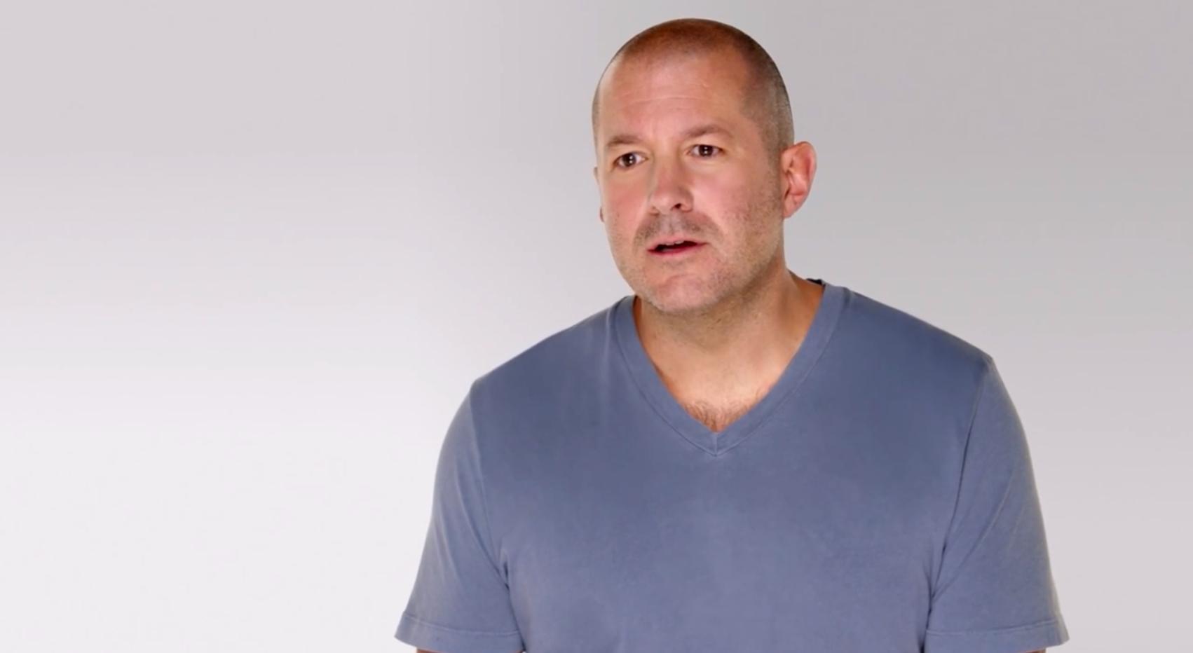 Vídeos da Apple