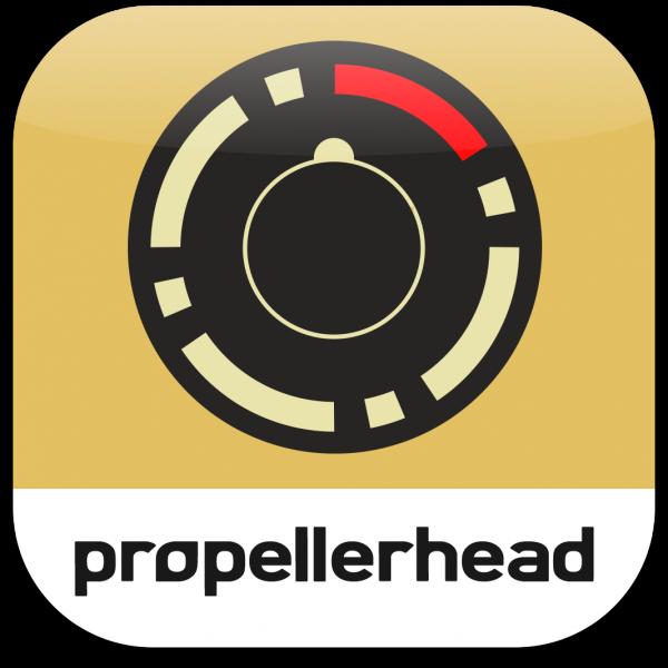 Ícone do app Figure para iOS
