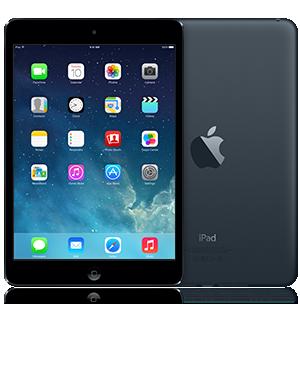 Miniatura do iPad mini de primeira geração