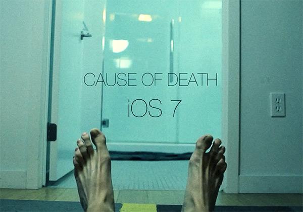 31-death