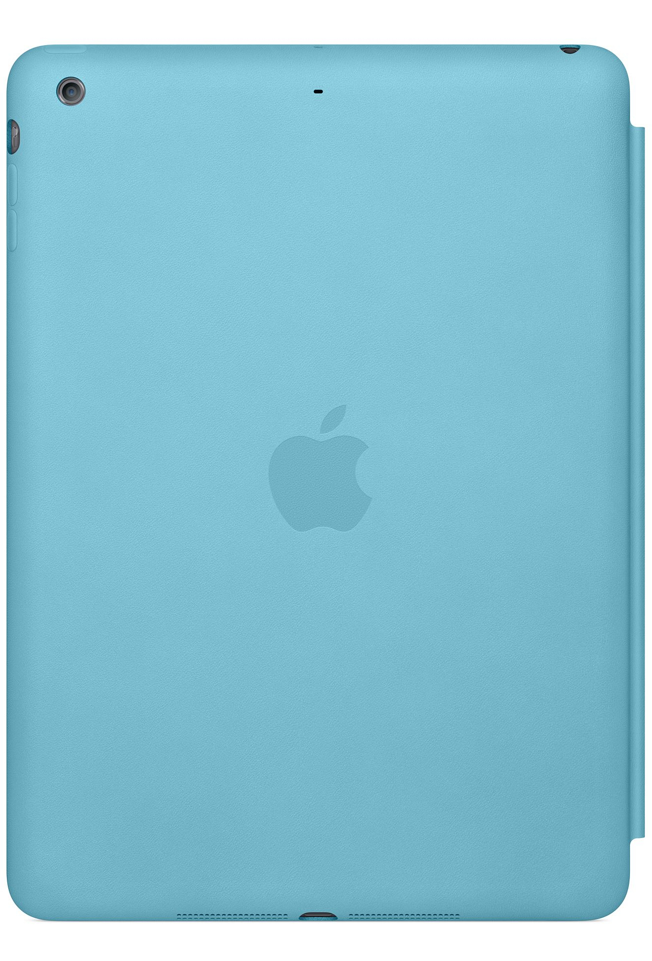 Smart Case azul para iPad Air