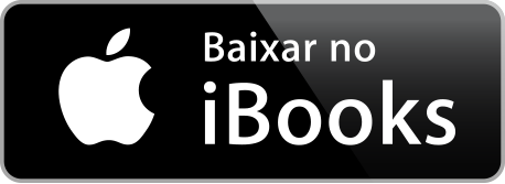 Badge - Baixar no iBooks