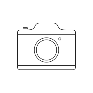 Ícone de uma câmera