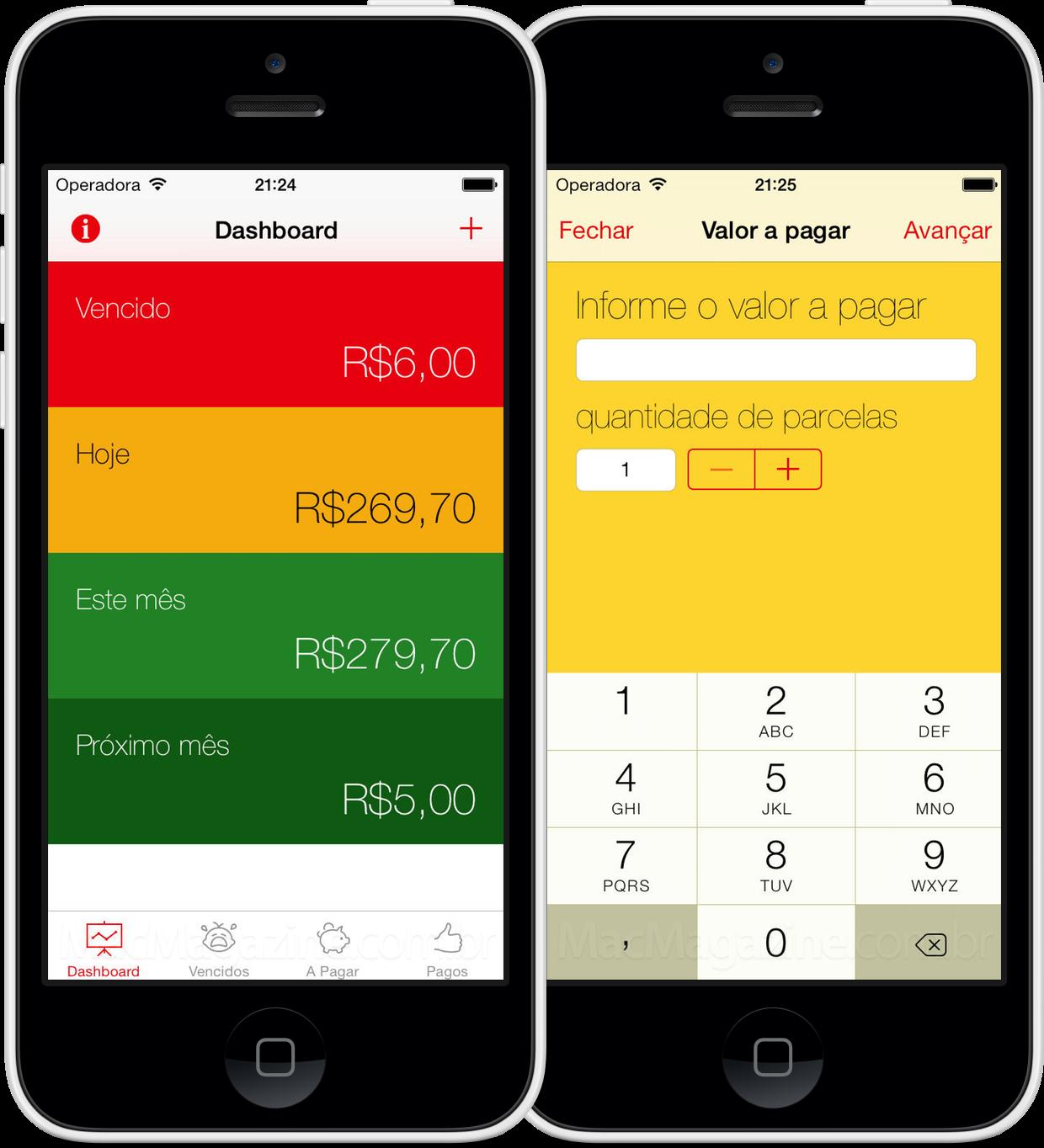 12-app-kill-bills
