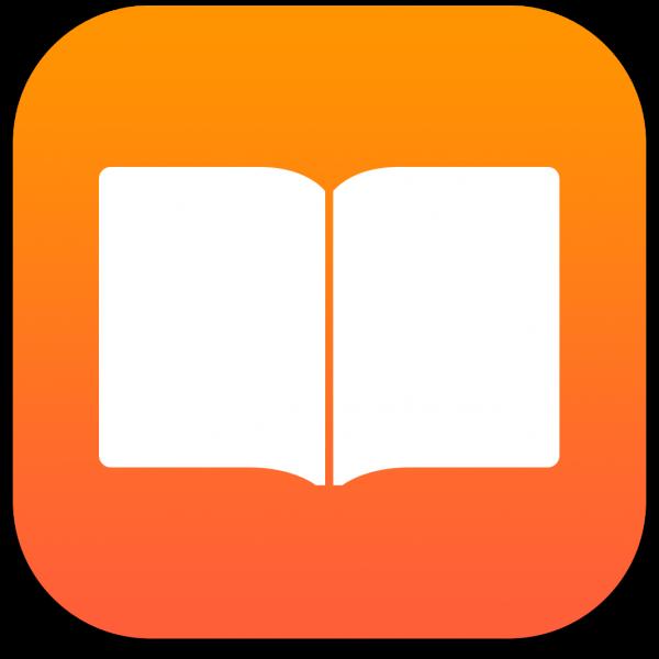 Ícone do app Bible para iOS