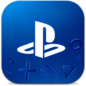 Ícone - PlayStation App