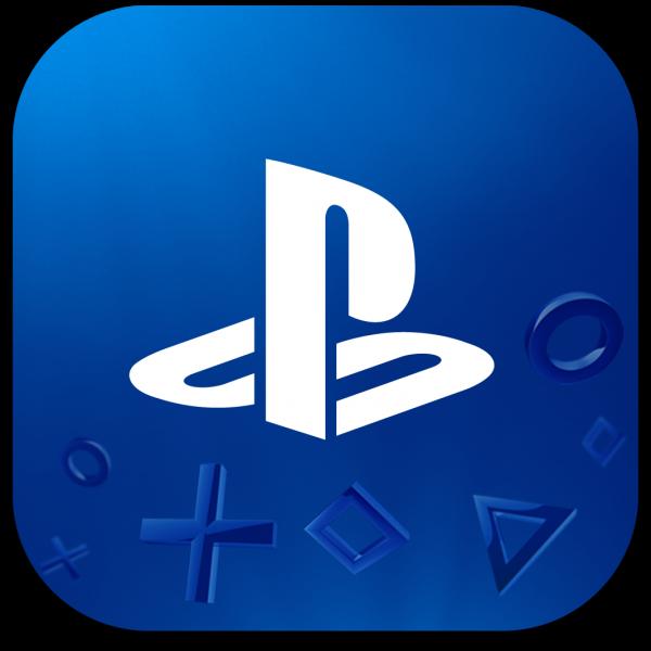 Ícone - PlayStation App