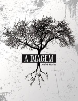 Livro - A Imagem