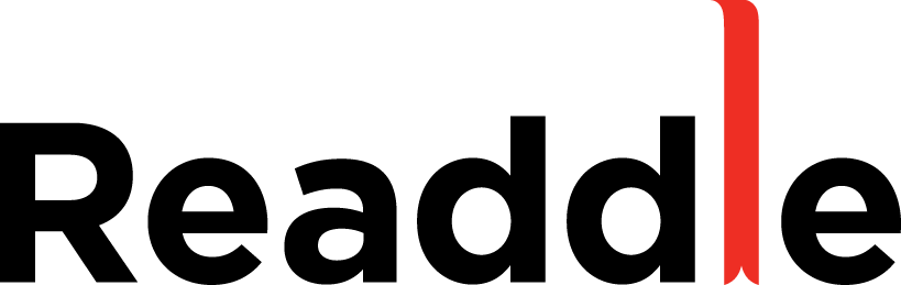 Readdle Logo