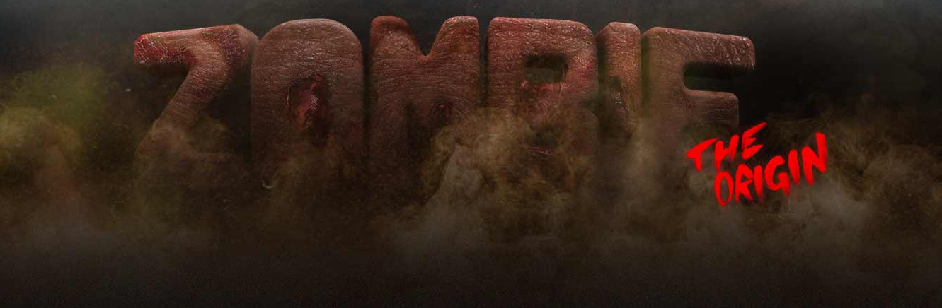 Zombie - A Origem