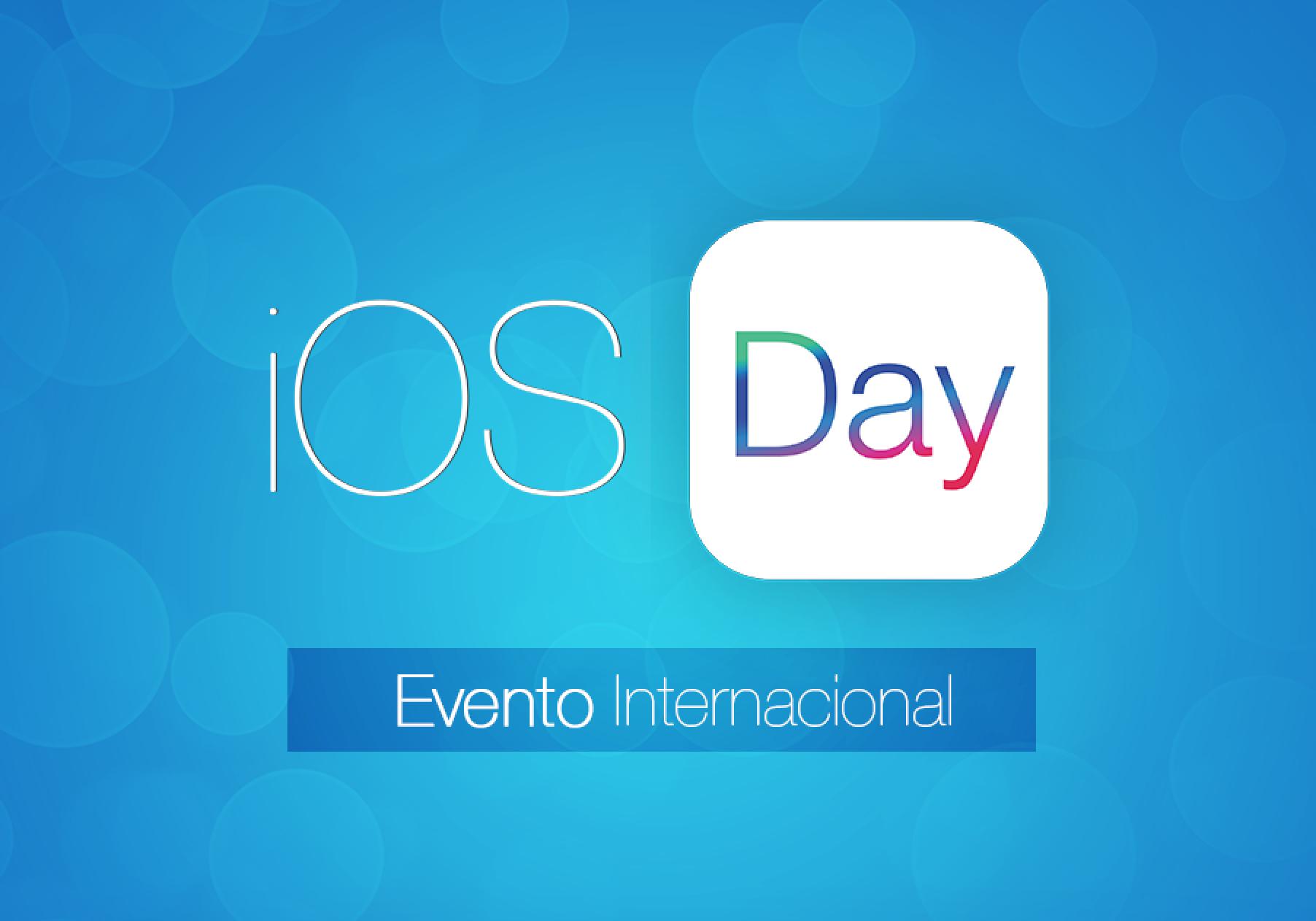 iOS Day