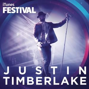 Justin Timberlake - iTunes Festival