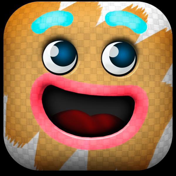 Ícone - Pinta e Brinca com o Bean Bag Kids