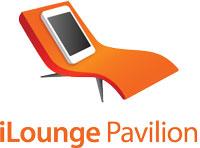 iLounge Pavilion