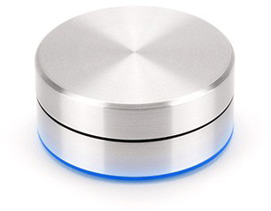 Griffin - PowerMate Bluetooth