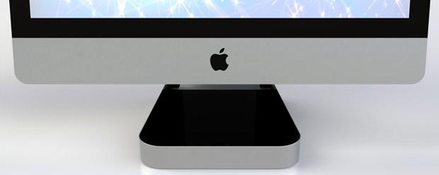 CableCore Hub para iMacs
