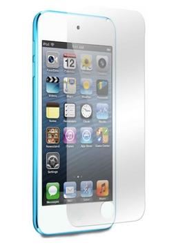 Película anti-risco para iPods touch de quinta geração