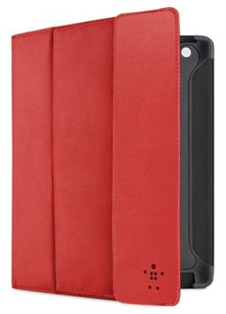 Storage Folio with Stand, da Belkin