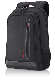 Swift Backpack, da Belkin