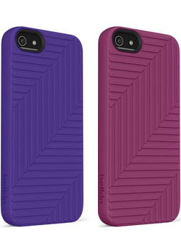 Flex Case (2-Pack), da Belkin