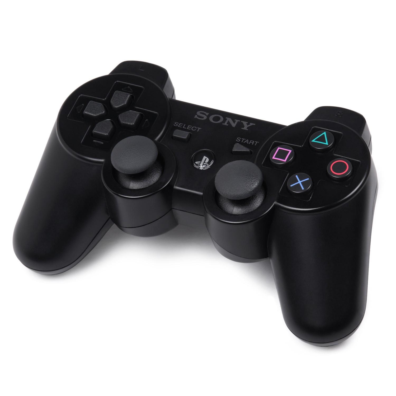 Controle do PS3