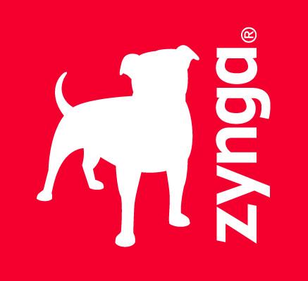 Logo da Zynga