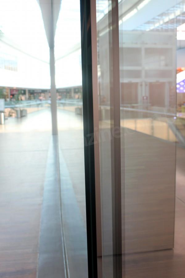 Foto da Apple Retail Store - VillageMall