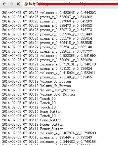 Apple's SSL/TLS bug (22 Feb 2014) ... and more ... 25-monitoramento-ios
