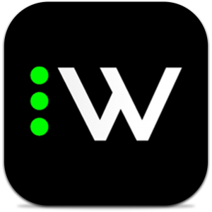 Ícone - Weenside