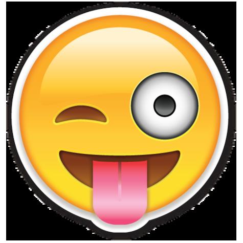 Ícone/avatar do TECHumor