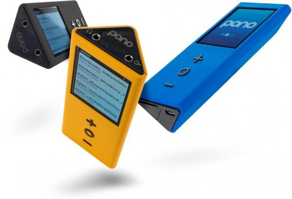 PonoPlayer (reprodutor musical de alta fidelidade) perde feio para o iPhone em teste cego