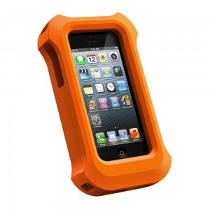 LifeJacket, da LifeProof