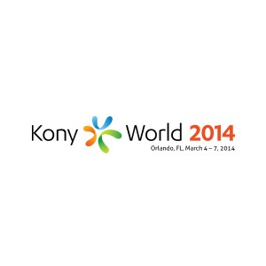Kony World 2014