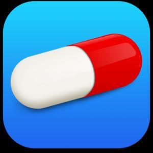 Ícone - Remédios e Bulas