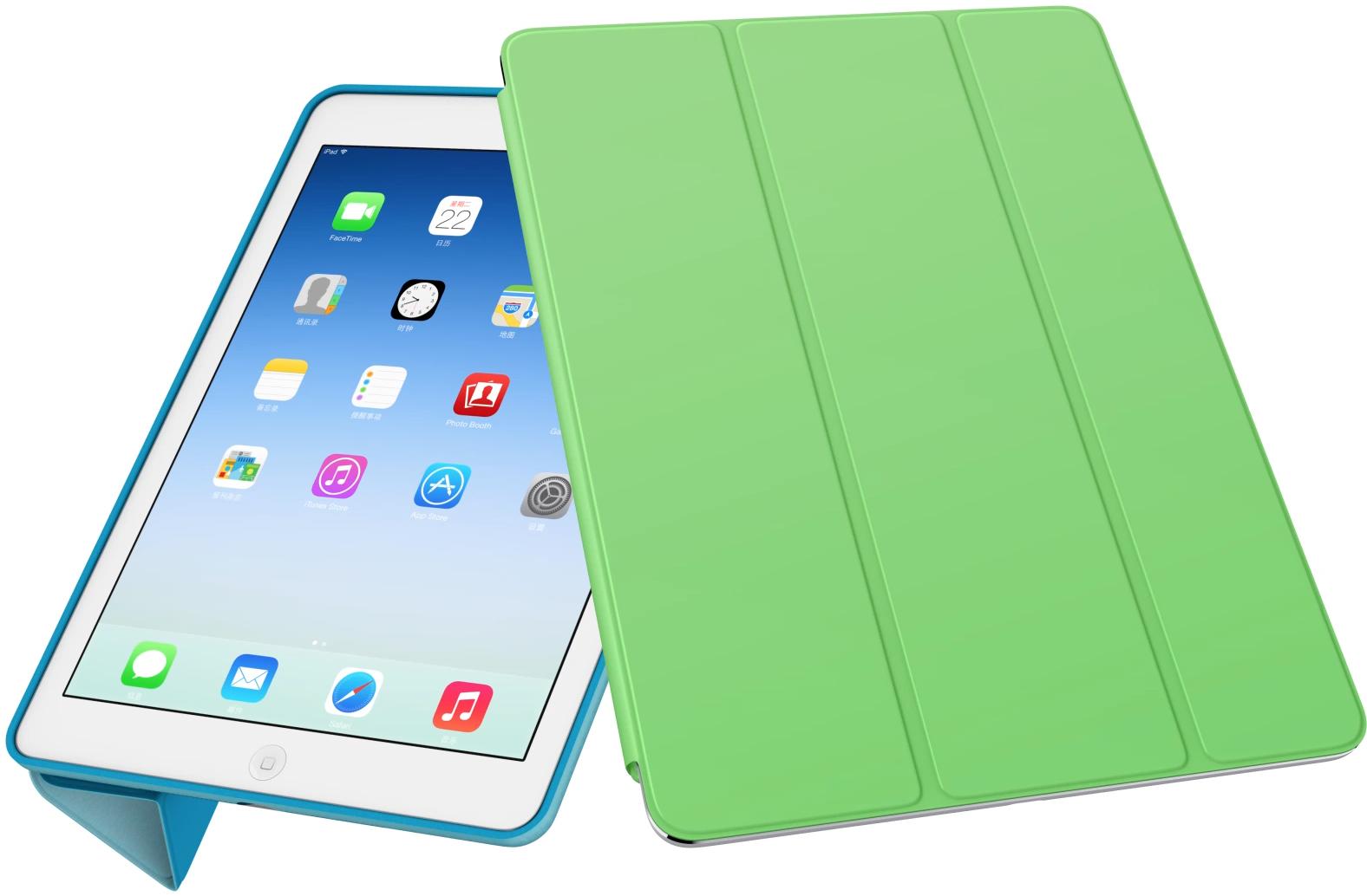 iPad Air chinês