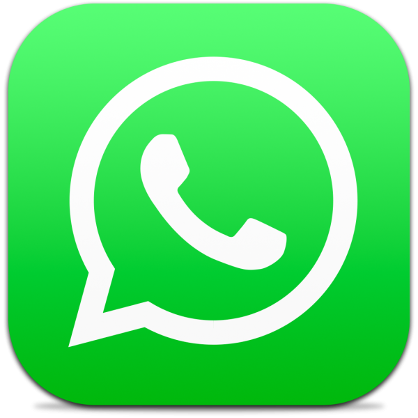 ↪ WhatsApp registra novo recorde: 64 bilhões de mensagens trocadas num só dia
