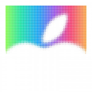 Wallpaper da WWDC 2014 para iPads