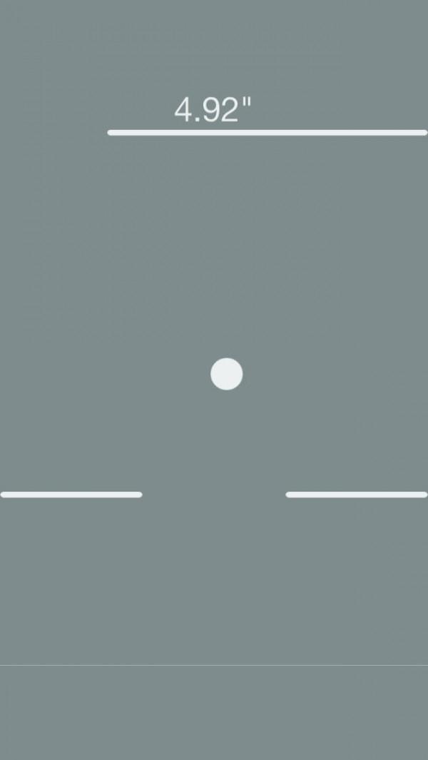 Screenshot do jogo Quick-R